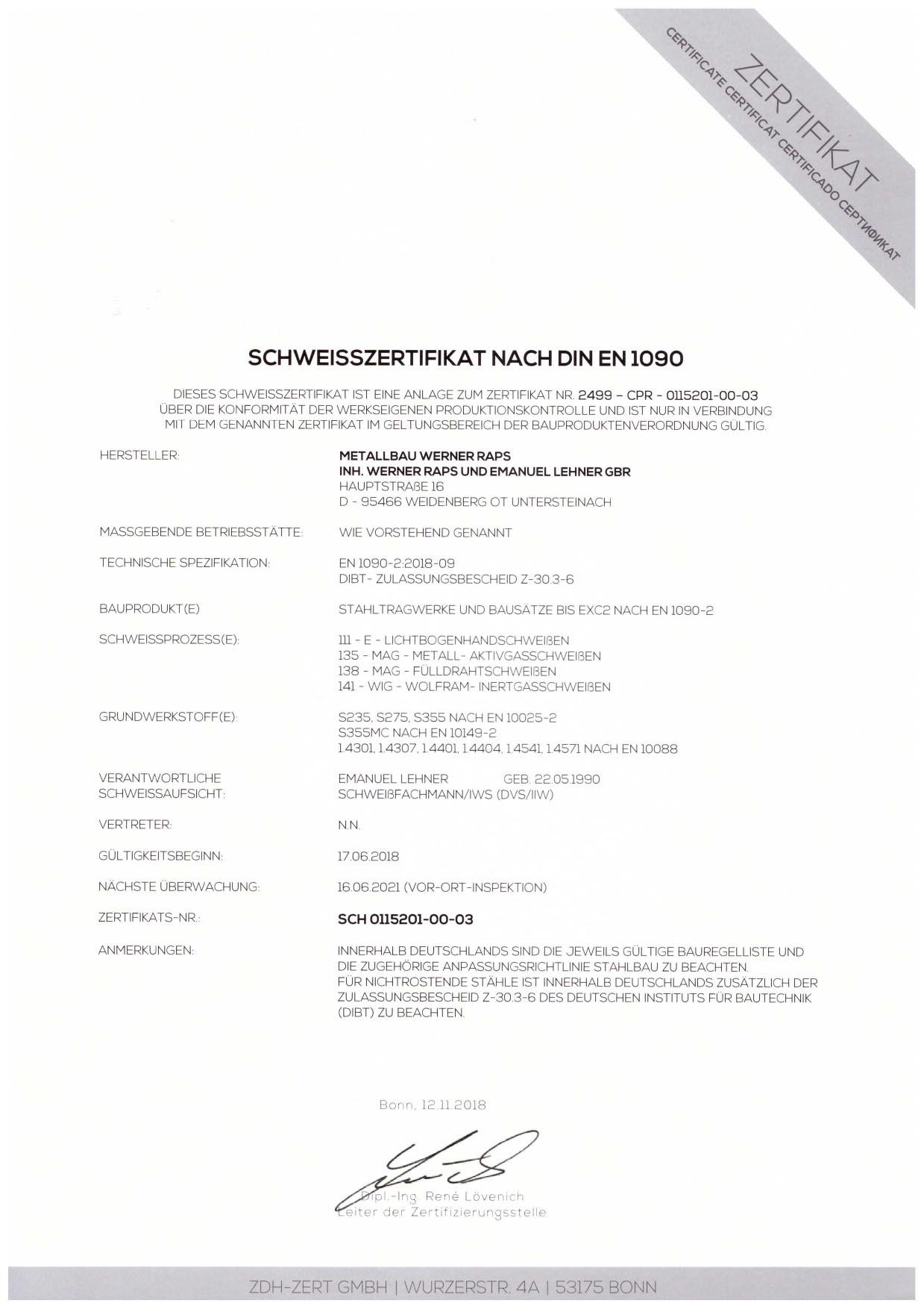 Zertifizierung 2018-2021-1_klein