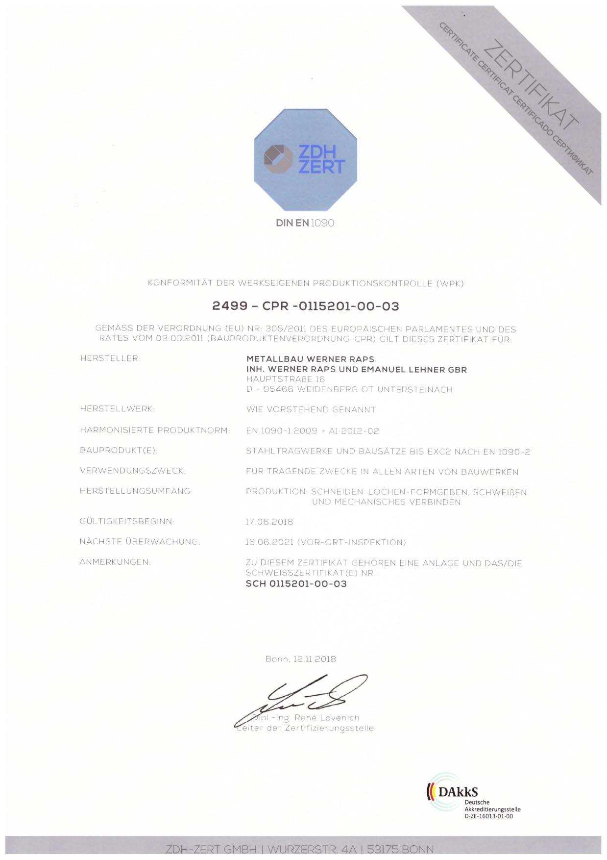 Zertifizierung 2018-2021-2_klein