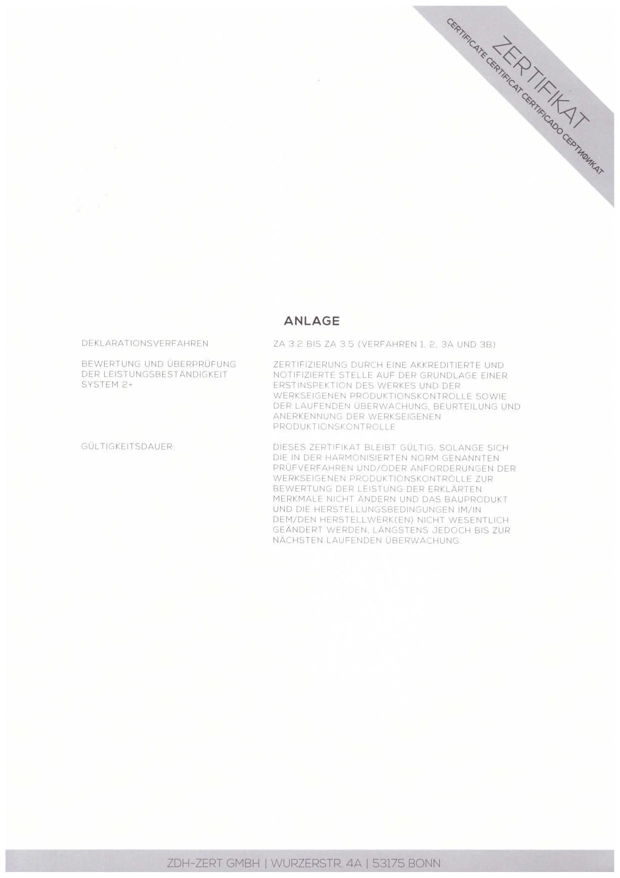 Zertifizierung 2018-2021-3_klein