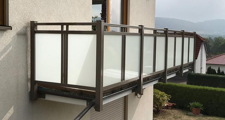home_leistungen_balkone